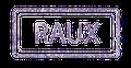 RAUX - UX/UI Конференция