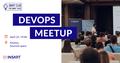 17-я встреча Smart Club for DevOps