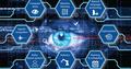 [Скасовано] Artificial Intelligence, Machine Learning: де бізнес?