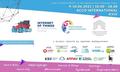 Smart Building & Internet of Things Forum