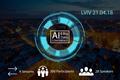 AI&BigData Conference 2018