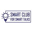 14-я встреча Smart Club for Java Devs