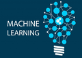 "MeetUp ""Introduction to Machine Learning"""
