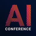 AI Conference Kyiv – конференция по искусственному интеллекту
