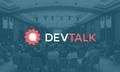JSDevTalk by Dev-Pro