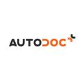 Manual QA інтернатура в AUTODOC