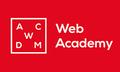 Вебинар «Масштабирование и внедрение гибких методологий»