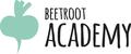 Старт курса Front-End в Beetroot Academy