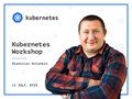 Kubernetes Workshop