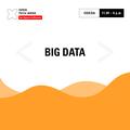 Open Tech Week: Big Data Meetup