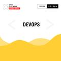 Open Tech Week: DevOps Meetup