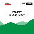 Open Tech Week: PM Meetup