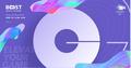 Webinar Boost Gravity Grinder - Design Lab Presentation