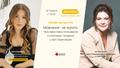 DEVCHATA #18 Мовчання - не золото: спілкування з клієнтами і тенденції у світі переговорів