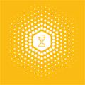 Integrative Biology & Medicine