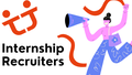 Internship for IT Recruiters & Talent Sourcers