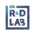 Образовательно-стипендиальная программа CIG R&D Lab