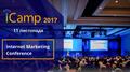 Lviv iCamp 2017