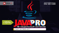 Старт курса Java Pro | PROF IT Computer Academy