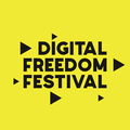 Digital Freedom Festival 2019