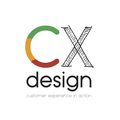 Практичний курс Service Design