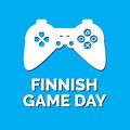 Games Job Fair для разработчиков игр