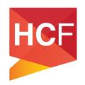 Human Capital Forum 2017