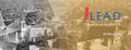 Форум з лідерства Ultimate iLead. HR Version