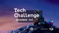 VGS Tech Challenge
