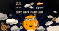 Silpo Hack Challenge