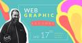Web-графіка від Circle