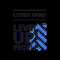 Level UP! Frontend & Node.js Meetup