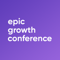 Epic Growth Conference 2018