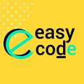 Курс JavaScript Mean Stack