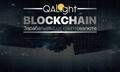 Лекция «Blockchain. Зарабатывай на криптовалюте»
