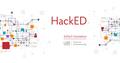 Хакатон з освітніх технологій HackED