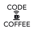 Code & coffee Kyiv