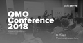 QMO Conference