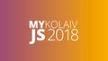 MykolaivJS 2018