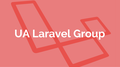 Laravel Meetup. New Release Discussion
