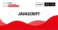 Open Tech Week: JavaScript Meetup