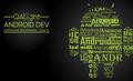 Бесплатный workshop по разработке под Android