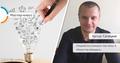 Воркшопы «Разработка полезных User story» и «Искусство убеждать»
