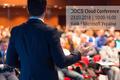 e-Docs Cloud Conference