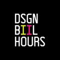 2 Hours Design Battle