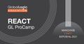 React.JS GL ProCamp у Миколаєві