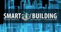 Международная выставка и конференция Smart Building