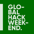 Global Hack Weekend 2018