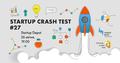 Startup Crash Test #27