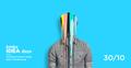 kmbs IDEA day: Як підготувати людей до змін в компаніїЇ?